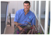 Guaranteed Plant Maintenance from Plantasia Interiors